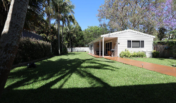 Accommodation Image for Love Shack - Palm Beach