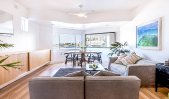 Accommodation Image for Bondi Best Location 00418