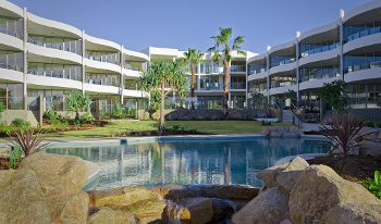 Accommodation Image for Casuarina - 3 Bedroom