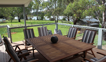Accommodation Image for 2955 Purnong Road
