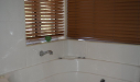 Room 1 - Spa bath