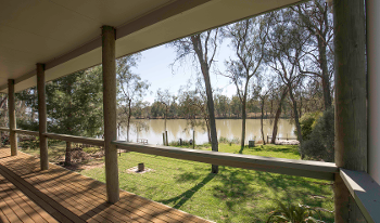 Accommodation Image for 150 Shack Road