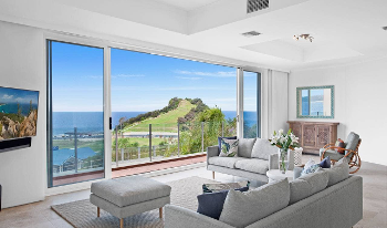 Accommodation Image for Skillion Views at Terrigal