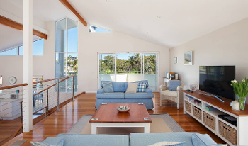 Accommodation Image for Beach House - North Avoca
