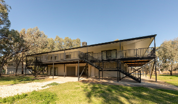 Accommodation Image for 377 Shack Road