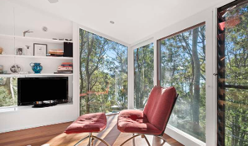 Accommodation Image for Treetops @ Wagstaffe