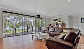 Accommodation Image for 48 Echidna Ave