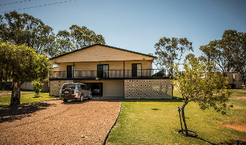 Accommodation Image for 2 River Reserve Road