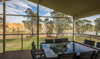 Accommodation Image for 24 River Reserve Road