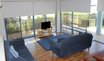 Accommodation Image for 8/1 Beach Road