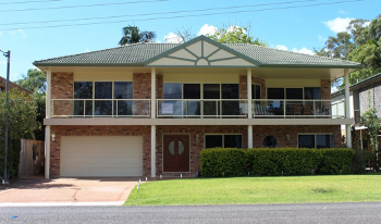 Accommodation Image for 16 Koonwarra Drive