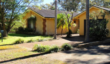 Accommodation Image for 19 Mirreen Street