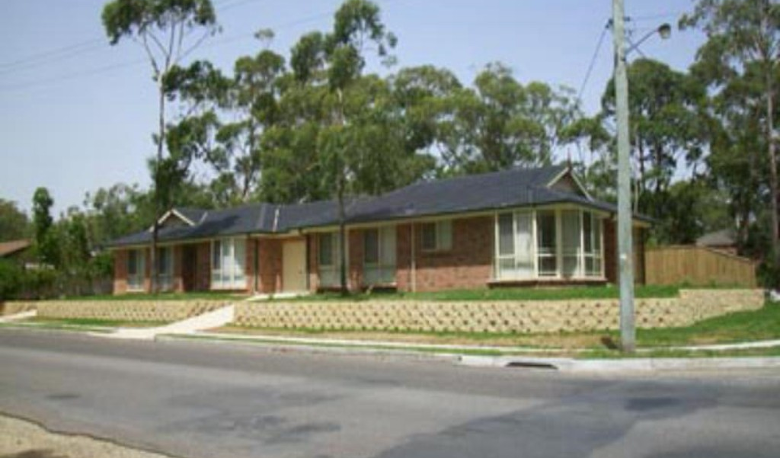 Accommodation Image for 2/74 Mermaid Avenue