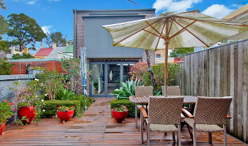 Accommodation Image for Surry Hills Splendour