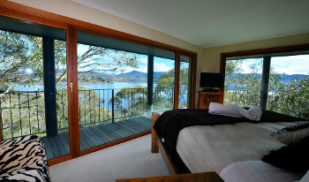 Accommodation Image for The Point Jindabyne