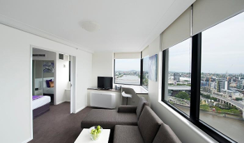 Accommodation Image for Superior Apartment