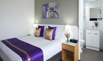 Accommodation Image for Superior King/Twin Room