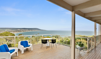 Accommodation Image for Eclectic Mount Martha