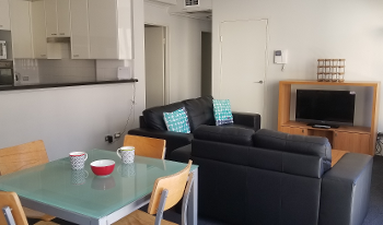 Accommodation Image for 2BR Mid City Apartment