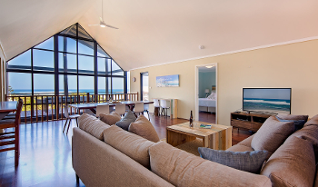Accommodation Image for Bondy's Beach House