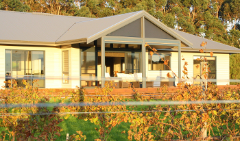 Accommodation Image for Arimia Estate Guesthouse