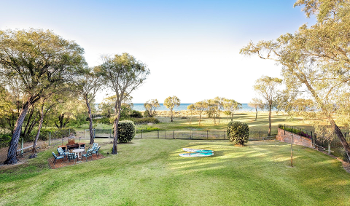 Accommodation Image for Orana