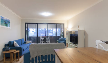 Accommodation Image for North Fremantle Pen Guard