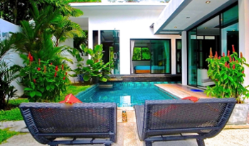 Accommodation Image for Beautiful Private Pool