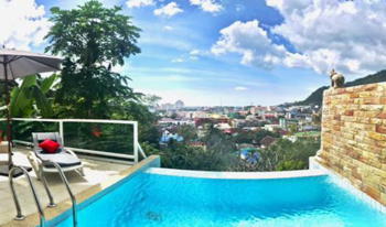 Accommodation Image for Pool Apartment Patong Beach