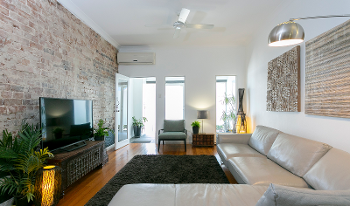 Accommodation Image for 3 Bedroom Surry Hills