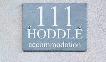 Accommodation Image for Hoddle Units Studio
