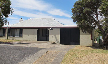 Accommodation Image for Carthew Street Holiday Home