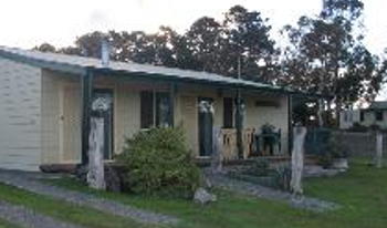 Accommodation Image for Cockatoo Downs Farmstay