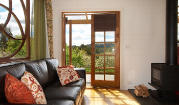 Accommodation Image for Elvenhome Farm Cottage