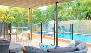 Accommodation Image for Belli Street - Noosa Heads