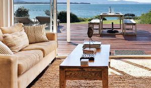 Luxury Designer Beach House ESCAPE@CULBURRA
