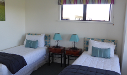 Cottage 3 - sleeps 4 in 2 bedrooms