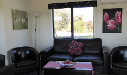 Cottage 4 - sleeps 4 in 2 bedrooms