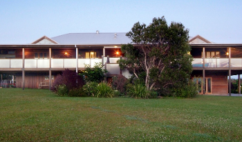 Accommodation Image for Experience Woolgoolga