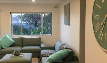 Accommodation Image for Maroubra Beachside Bliss