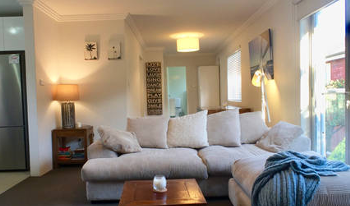 Accommodation Image for Sydney Coastal Comfort