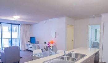Accommodation Image for Inner City Brisbane