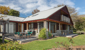 Accommodation Image for Release Wanaka - Bullock