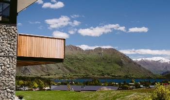 Accommodation Image for Release Wanaka - Kirimoko