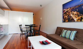 Accommodation Image for Sydney Darlinghurst Cozy