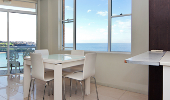 Accommodation Image for Coogee Beach Views WT23