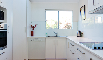 Accommodation Image for Balmain 2 Bed Beauty