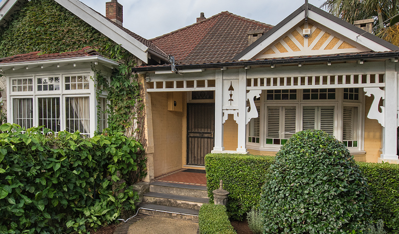 Accommodation Image for Coogee Family Home CO19