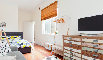 Accommodation Image for Comfy Surry Hills Studio