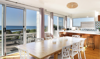 Accommodation Image for Culburra Beach House